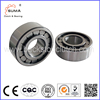 SL1922307 High Rigidity Full Complement Cylindrical Roller Bearing for Reducer