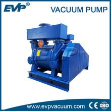 Best quality mining 2BE water ring vacuum pump , discount stainless steel water ring vacuum pu