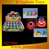 2015 new kids items beyblade spin top with high quality on Alibaba