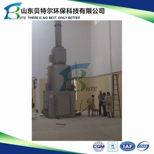 China Manufacturer Household Waste Incinerator for Sale