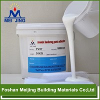 best quality swimming pool tile mosaic adhesive