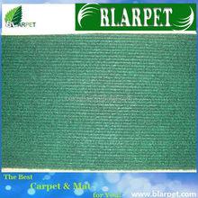 Best quality cheapest china vendor shaggy stripe kids carpet
