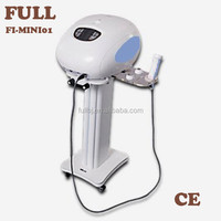 Best rf technology for skin tighten & wrinkle removal bipolar radio frequency