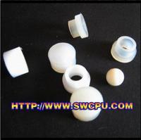 Rubber Bung/Rubber Plug