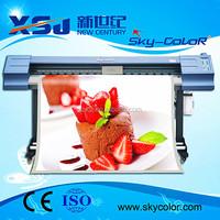 A0 A1 A2 size poster printing machine SC-4180TS