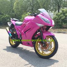 300cc/250cc heavy racing bikes, cool sport motorcycle