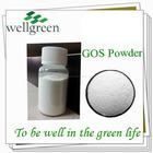 Galacto-oligosaccharide no leite em pó / GOS 70powder / pure GOS