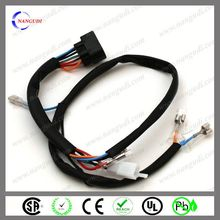 REACH compliant China supply wire harness for electric scooter