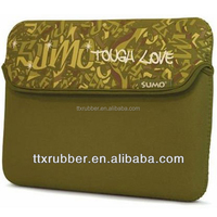 neoprene case pad case computer case sleeve cute laptop sleeves supplier factory manufacturer in china dongguan guangdong