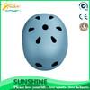 RJ-D005 Sunshine protec snowboard helmets rollerblade helmet