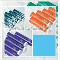 construction liquid chemical rubber doors and windows seals silicon sealant