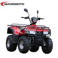 2015 Nice 200cc 4 Stroke Cheap ATV for Sale(AT2009)