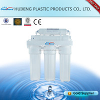 domestic lowes water life filter system in kitchen for healthy drinking