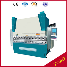 Scrap Metal Press Machine,Commercial Cookie Press Machine,High Quality Bending Mould