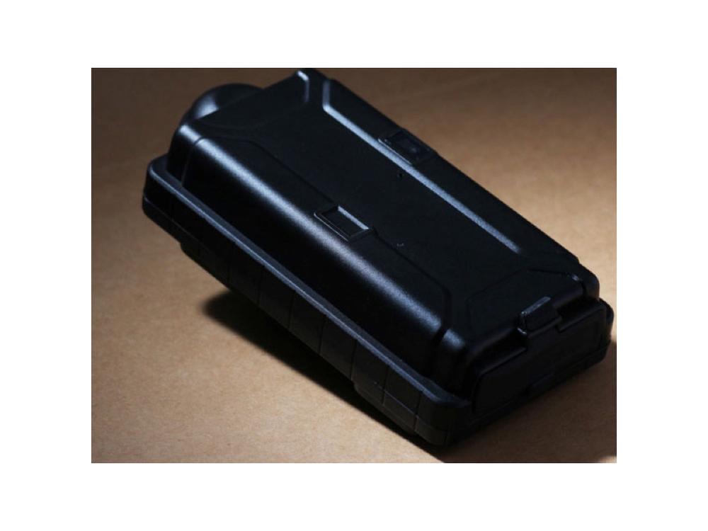 Q805 GSM Recorder.017.jpg