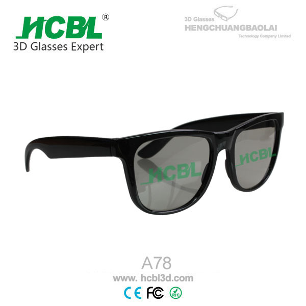 D Pc Glasses Australia Buy