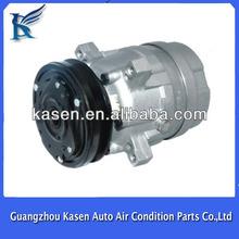 para coches daewoo piezas aire acondicionado 12v kompressor