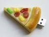 Made in China food shaped usb flash drive for Promotional gifts food usb pendrive