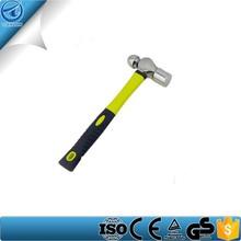 popular sale hand tools,pap hammer,ball peen hammer