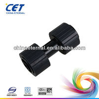Copiers Machine parts ADF feed Roller using for Canon iR ADVANCE 6055/6075/6085