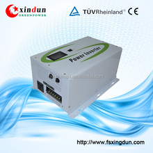 12v off grid solar dc to ac inverter,12v power supply