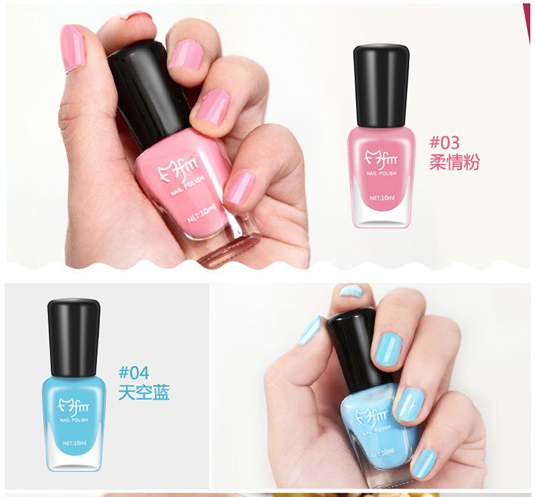 peel off nail art polish .jpg