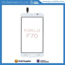 Working Good Mobile Phone Spare Parts Touch Screen Replacement For LG F70