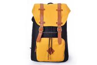 solar power backpack/hiking backpack
