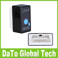 ELM327 V2.1 OBDII OBD 2 Bluetooth Car Diagnostic Scanner with ON/OFF Switch