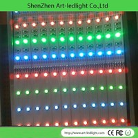 2015 Window LED Strip;DC12V Window LED Strip SMD3528 60 pcs/m;5mm Window LED Strip 4000K