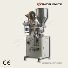 Newest Design Fruit And Vegetable Packing Machine