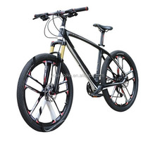 Factory wholesale fast speed high performance mountain bicycle