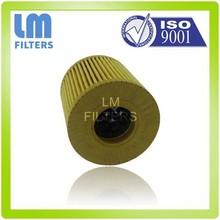 Lm filtro 1427824 automóvil filtro de coche LM filtro