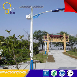 Applied in More than 50 Countries 5 years Warranty Energy Saving High Quality solar power for homes
