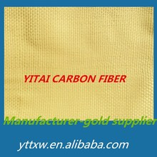 Highest Quality Aramid fiberfactory,kevlar stab proof vest for sale