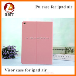 10.1-inch Waterproof Shockproof Neoprene Sleeve Case Cover Protective Pouch Bag for Apple iPad