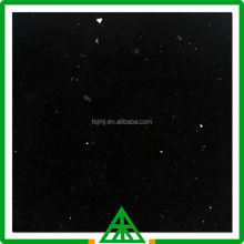Lowest Price China Black Marble, Black And Gold Marble, Prices Marble Stairs And Granite