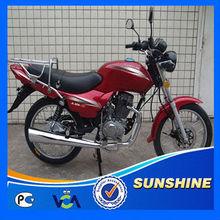 Nice Looking Cheapest street racing motorcycle