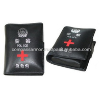 multi-function First aid kit for military or police
