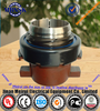 Release Bearings for Automobile/TRUCK Clutch Unit 70CL5782F0 with Release Bush