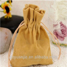 2014 new discount best promotion jute bag 100kg