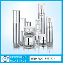 Cosmetic Plastic Bottle, Cosmetic Packaging Bottle