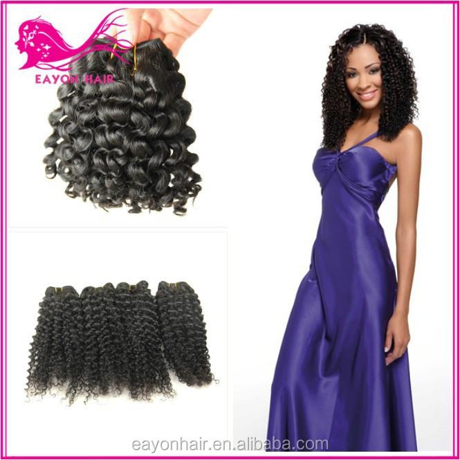 Human Hair Weft Online 93