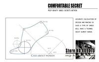 Сексуальный клуб партии 15 см плюс размер обуви патентных платформы 6-дюймовый прозрачный высокой пятки тапочки женщин летом сандалии