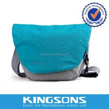 Photo camera bags, dslr camera bag ,stylish bag camera