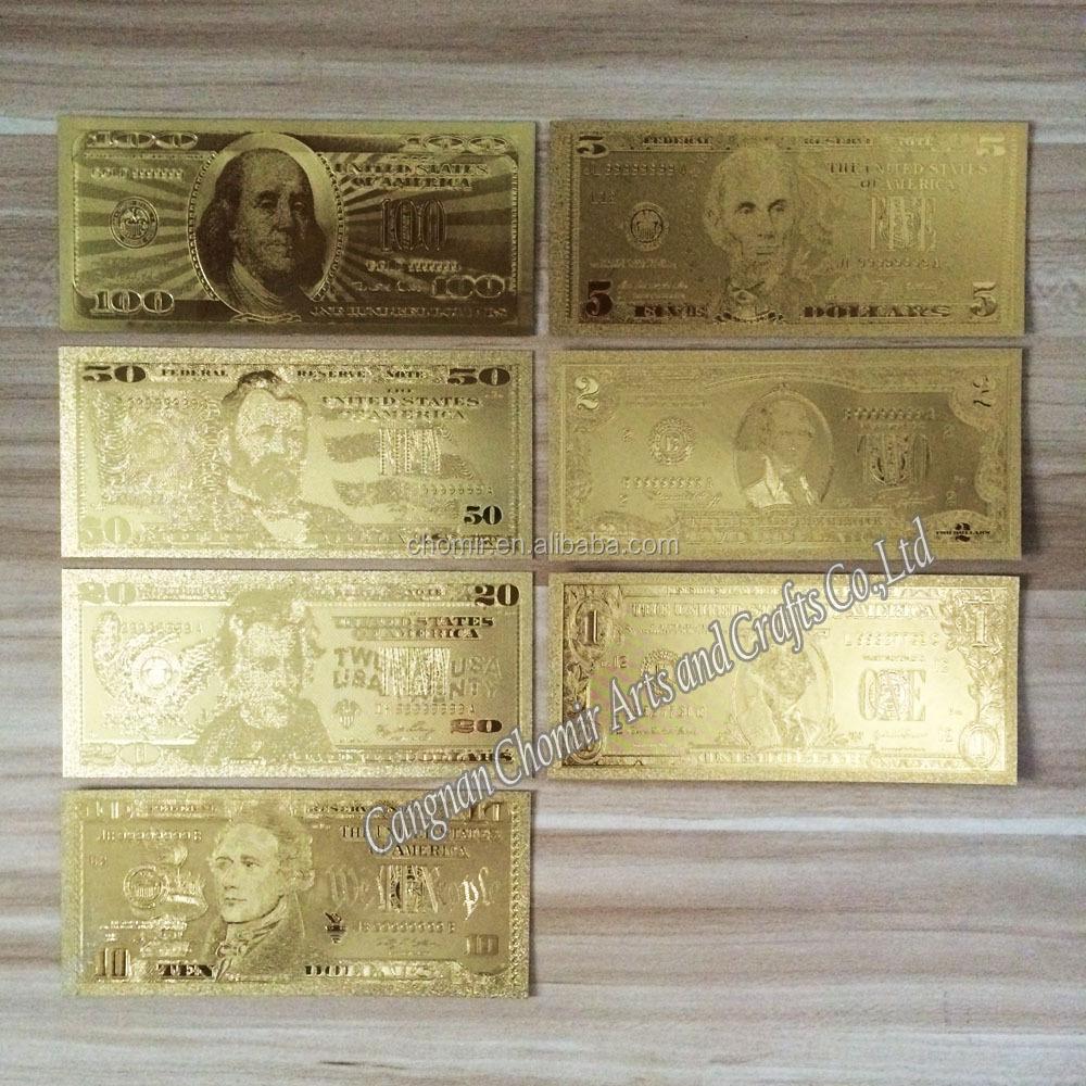 eurochange gold