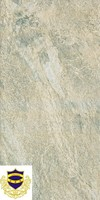 Tiles-Digital exterior wall tile from Foshan