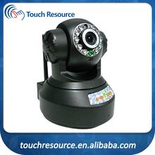 Mainstream sales mini ip wifi camera, low cost pt wireless ip camera