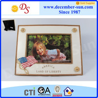 sales resin latest design of picture photo frame new models
