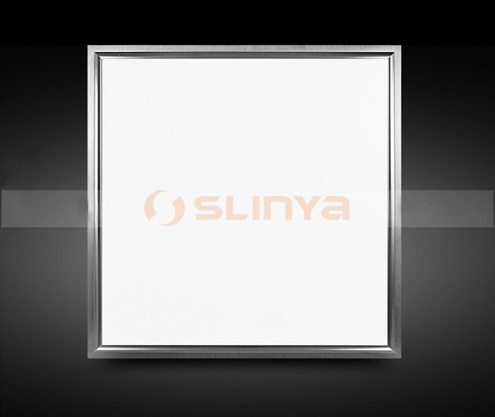 led panel light (6)